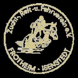 Reitverein Frotheim-Isenstedt